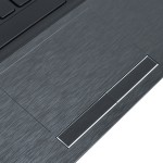 exone_mobile-ultrabook-1420-T_detail_touchpad