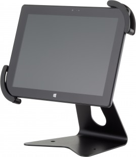 epson_tablet_stand